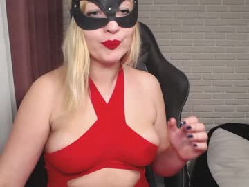 [16-12-19] sexxxysilvana record show with cum