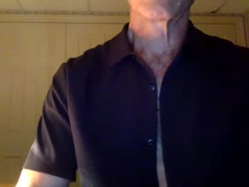 [30-09-20] steviesuck69 record video with dildo from Chaturbate.com