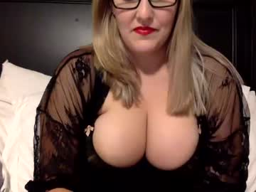 [24-02-20] thickchloe cam video