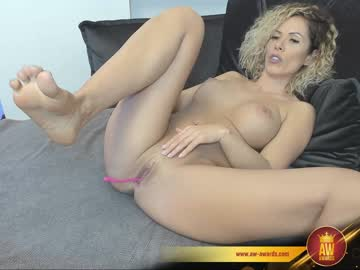 [12-05-19] amysuperheroes record private show from Chaturbate.com