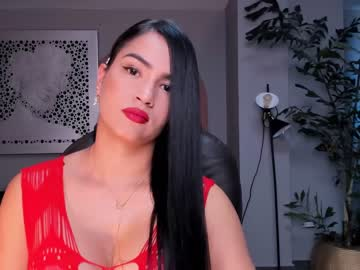 [18-02-20] brookeadamss_ show with toys from Chaturbate.com