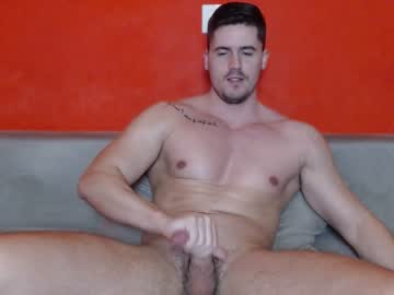 22-02-19 | fitguyxxx22 record cam video from Chaturbate.com