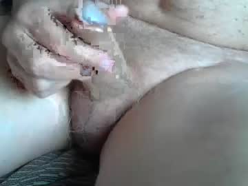 [29-08-20] gege95000 record show with cum from Chaturbate