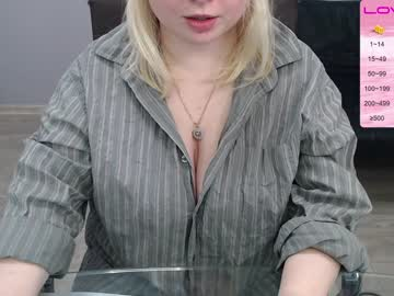 [20-01-21] bb_ammy record cam show from Chaturbate.com
