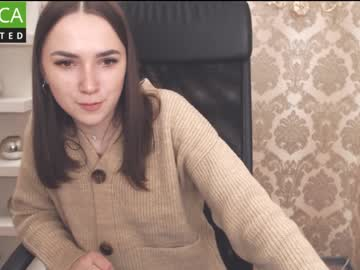 [13-11-19] cute_tati public show from Chaturbate.com