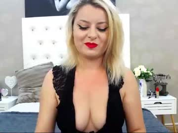 [02-07-19] flawlesslady4u private XXX show