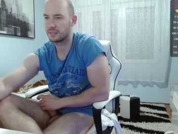 [27-05-21] magnus911 record show with toys from Chaturbate.com