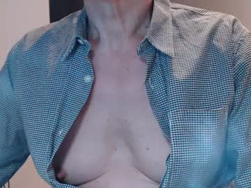[19-10-19] muscled_small record private from Chaturbate.com