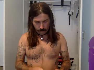 [15-07-20] sontoddy private show from Chaturbate