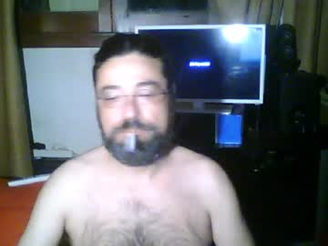 [13-12-19] mojoyoy69 private sex show from Chaturbate.com