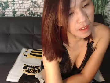 [19-08-19] sweethoneyjane record public show video from Chaturbate