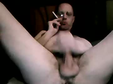 [05-05-21] joecoolest12345 cam video from Chaturbate.com