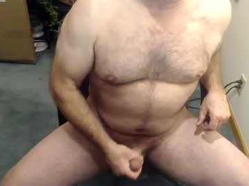 [20-01-21] rockhard63 record public show from Chaturbate