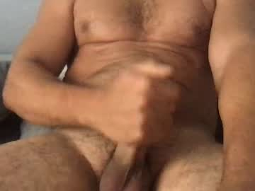 [28-09-20] aladin7575 chaturbate blowjob show