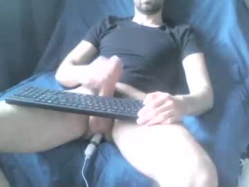 [31-05-20] detlfx record webcam show from Chaturbate