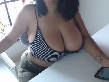 [14-05-19] hillary_hot record video with toys from Chaturbate.com