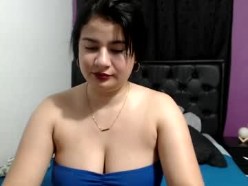 [11-04-21] moon8449 record premium show video from Chaturbate.com