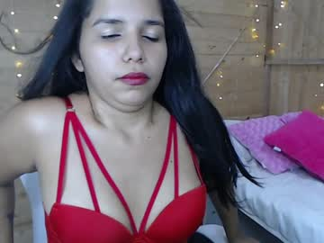 [13-07-20] valeria_13 record private show from Chaturbate