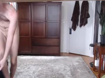 [28-03-20] bendy_boi_brett record private XXX video