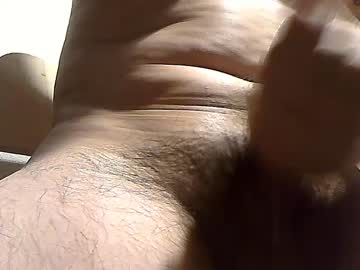 [04-07-20] joey_0678 private show video from Chaturbate