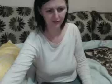 07-02-19   purejulie blowjob video from Chaturbate