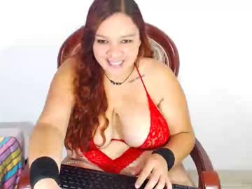 [25-07-19] bonnieangell private show from Chaturbate.com
