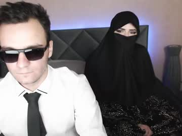 [27-07-21] coupleofl cam video from Chaturbate