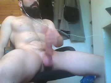 [21-10-20] billy_boy69 chaturbate private