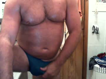 [28-10-19] luckyjimbo record webcam video from Chaturbate