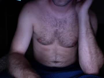 [21-10-19] astrozombie90 record private show from Chaturbate