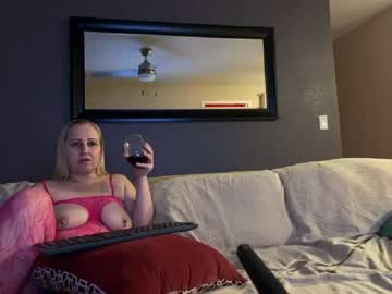 [04-06-20] mrandmrstexas record private webcam from Chaturbate