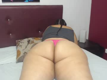 [20-02-21] bbwanysweet record show with toys from Chaturbate.com