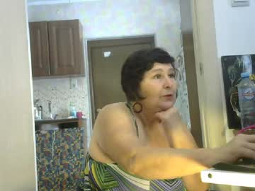 [28-02-20] iren_777 private XXX show from Chaturbate