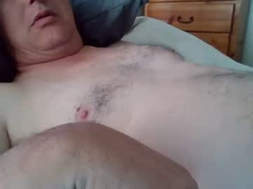 [14-06-20] wildcanyon909 record blowjob video from Chaturbate
