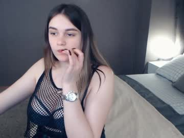 [31-03-20] evasunsine video with toys from Chaturbate.com