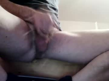 [26-01-21] la_ola_ public webcam video from Chaturbate.com