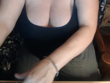 [24-01-21] new_milf record private show from Chaturbate.com