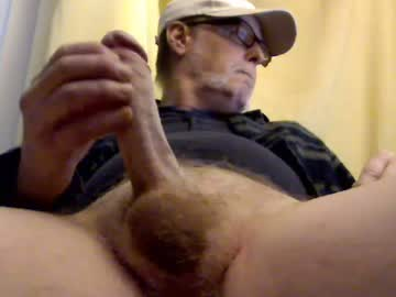 [24-04-20] brettstrokes record blowjob show
