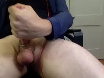 [28-09-20] jro546 record blowjob show from Chaturbate