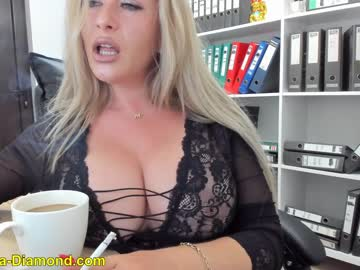 [28-07-20] lisa2018 private XXX show from Chaturbate