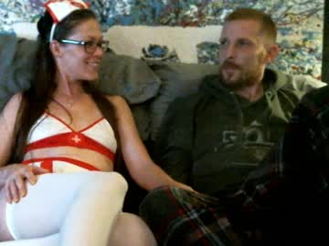 [31-10-20] wesumnimfos record cam show from Chaturbate