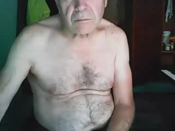 [06-08-19] bassistluis webcam video from Chaturbate