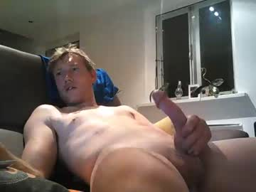[26-08-19] bigtoyboyholland private show video