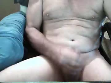 [08-05-21] 5superv record blowjob video from Chaturbate