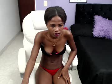 [17-04-21] darky_up record private sex video