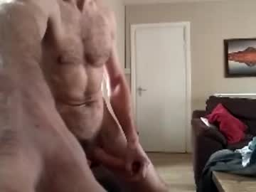 16-02-19 | lldd public show from Chaturbate