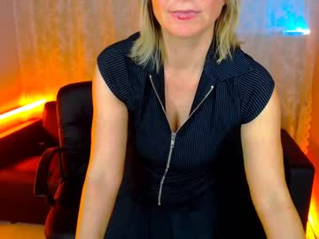 [04-07-19] regan_lovely video with dildo from Chaturbate