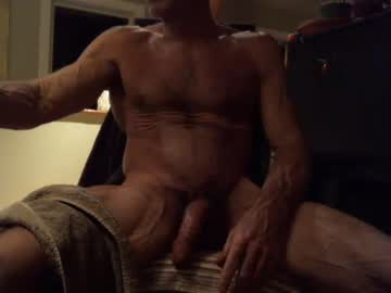 [01-02-20] topfortwinks record public webcam from Chaturbate