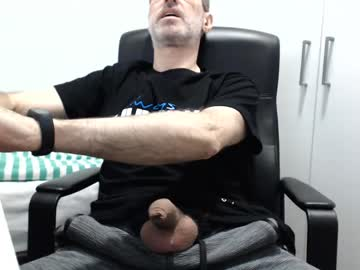 [22-02-20] alec_gaython record webcam video from Chaturbate
