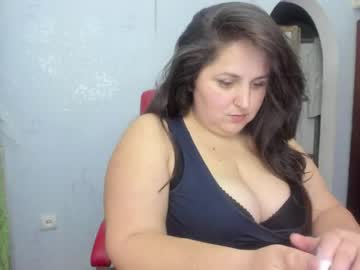 [26-01-21] karinamoon private XXX show from Chaturbate.com